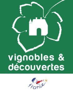 wijngaarden camping Rennes-les-Bains